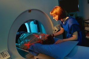 Accredited Radiology Schools