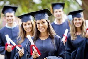 How Long Does it Take to Earn a Bachelor's Degree?