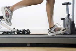 Cómo deshacer los nudos en los muslos y las piernas