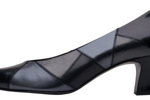 How To Soften The Back Heel Of Shoes
