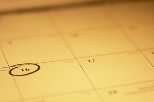 How to Share Google Calendar Without Making It Public