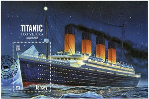 How Many People Survived the Titanic?