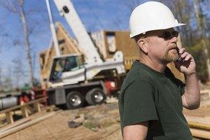 North Carolina Labor Law: Exempt & Nonexempt