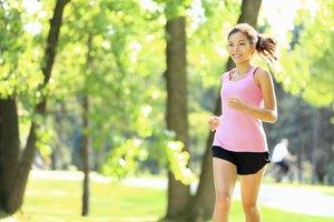 ¿Cuál es el porcentaje de grasa más bajo que puede tener el cuerpo?