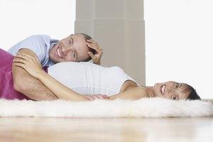 Signos presuntos, probables y positivos de embarazo