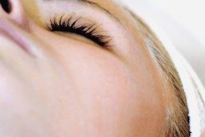 Cómo aliviar la picazón e hinchazón de la piel