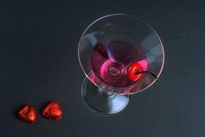 ¿Aumenta el alcohol los niveles de colesterol?