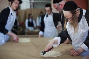 Orthodox Judaism & the Holocaust