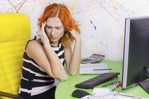 Detox Cleanse for Brain Fog