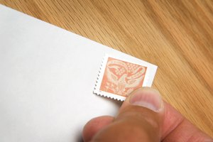 Stay at Home Mailing Jobs