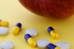 Los alimentos que se deben evitar al tomar prednisona