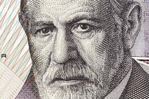 Erikson's Theory & Principles
