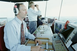 Air Traffic Controller Retirement Benefits