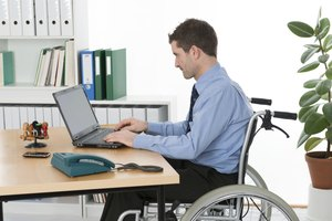 Pros & Cons of the American Disability Act
