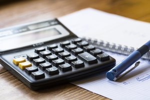 How to Do the Math for Comparative Advantage
