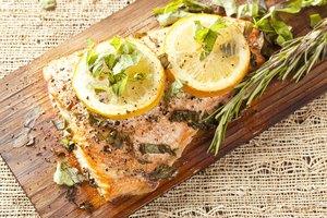 ¿Está bien comer mariscos con cálculos biliares?