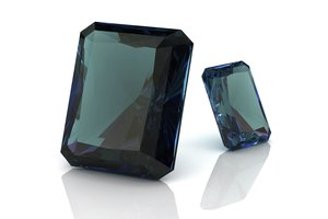 Diamond Value Vs. Alexandrite Value