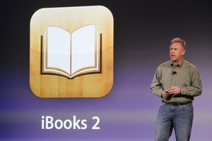 How to Embed Video in iBooks for an iPad