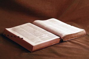 What Does the Bible Say About Being Judgmental?