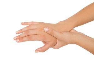 How to Fit Yurman Bracelets on the Wrist