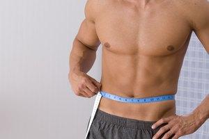 ¿Cómo lograr un abdomen completamente marcado sin hacer dietas?