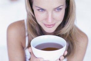 Bebidas nutritivas para la gastritis