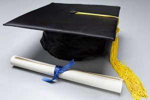 Requirements for a Doctorate in Education in Wyoming