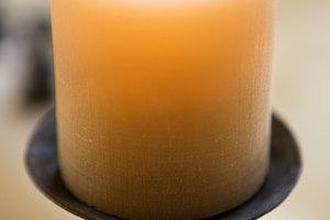 Religious & Spiritual Candles