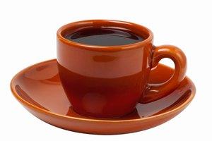El café y las flatulencias