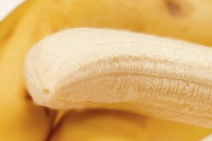 Fruits That Heal Acidity