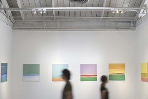How to Write an Art Exhibition Paper