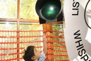 How to Teach Measurement & Height in Kindergarten
