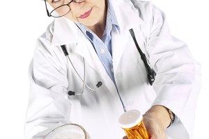 ¿Beber cerveza interfiere con la curación de un hueso roto?