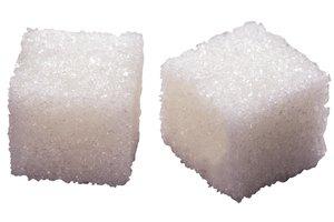 Usos y funciones del azúcar en el metabolismo del cuerpo