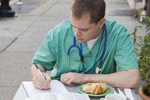 How to Determine a Passing Score on the NCLEX RN Exam