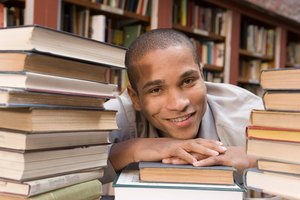 How to Get Back on Track in Academics for College Students