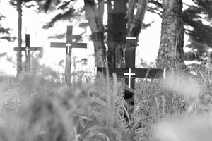 How to Plan for an Indigent Burial