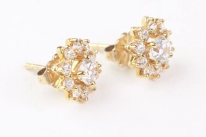 How Can I Make Clip Earrings Comfortable?