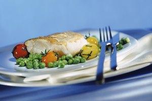 ¿Qué tipo de alimentos puedo comer durante el tratamiento con warfarina?