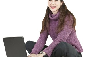 Master's in Social Work Online