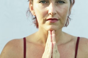 How to Plan a Spiritual Retreat