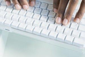 What Is a Descriptive Essay?
