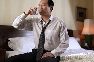 ¿Cuáles son los efectos secundarios del aspartato de magnesio y potasio?
