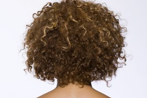 High Porosity Vs. Low Porosity Hair