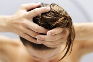 Zinc for Hair Regrowth