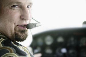 The Best Flight Pilot Schools in the USA