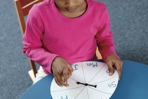 First Grade Activities for Sight Words
