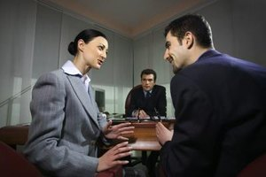 A professional counselor can provide a safe atmosphere to discuss your wife's texting habit.
