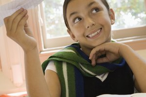 Negatives of Disruptive Behavior in the Classroom