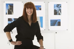 What Degree Do You Need to Become an Art Gallery Director?